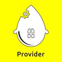 Nu.help - Pro