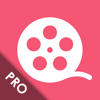 Kimico, Ltd. - MovieBuddy Pro: Movie Manager artwork