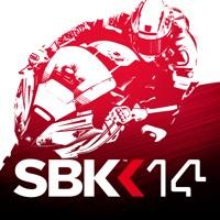 Codes for SBK14 Official Mobile Game Hack