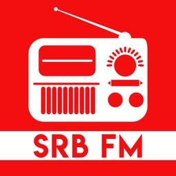 Radio Uzivo Srbija