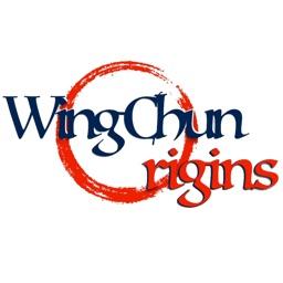 Wing Chun Origins