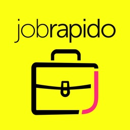 Search local job listings & find work – Jobrapido