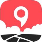 Plug - List & Discover Places icon