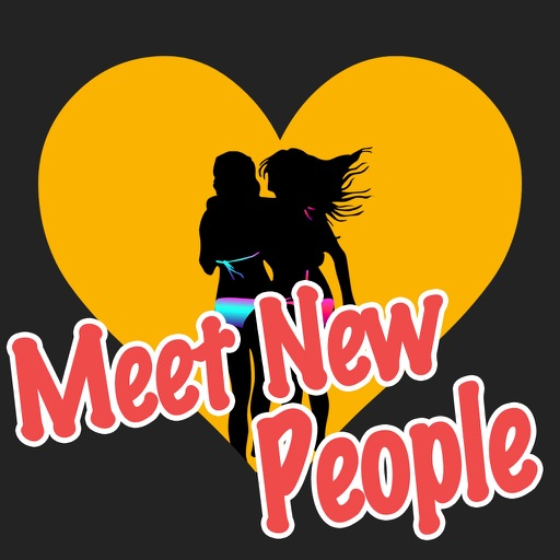 meet new people near me