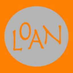 Loan Manager - Refinance App