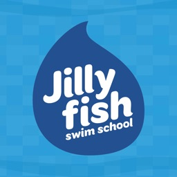 Jillyfish Swim School