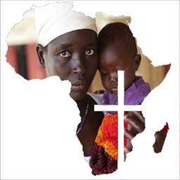 Radio Africa Network