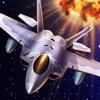 飞机游戏 - 全民雷电大战单机游戏大全