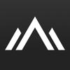 Diverge - Trail Maps & Tracker