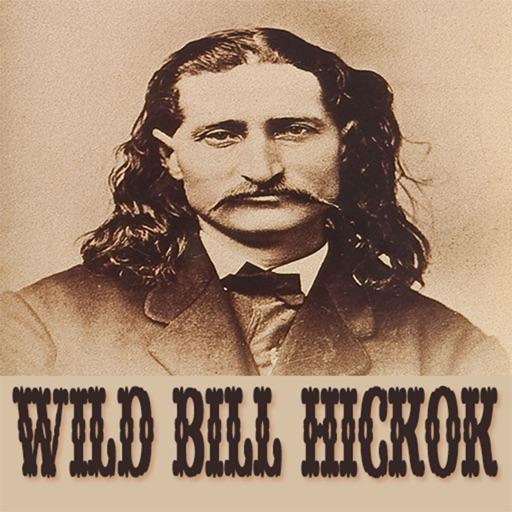 Wild Bill Hickok Radio Show
