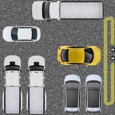 Activities of Exit Cars