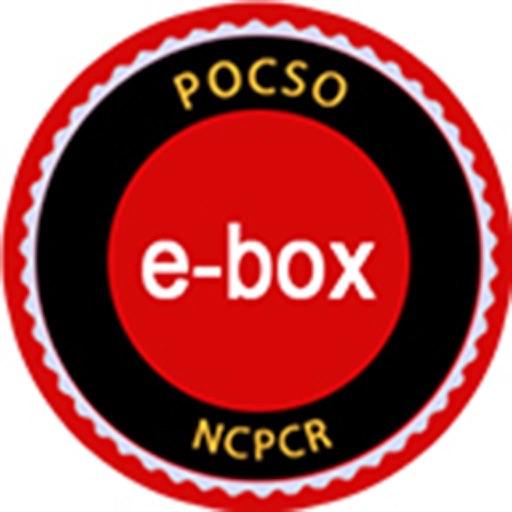 POCSO e-box