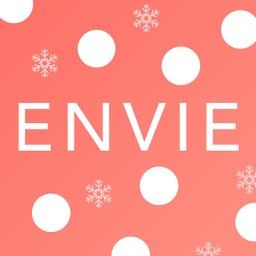 ENVIE - Buy&Sell Kids Fashion