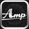 PocketAmp - Guitar Amp Effects