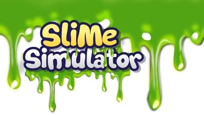 Super slime simulator rescue 2   App Price Drops