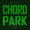 Chord Park Reviews