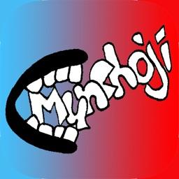 Munchoji