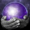 Purple Ghost Software, Inc. - Scry artwork
