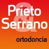 Prieto & Serrano Ortodoncia