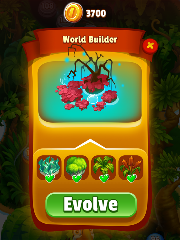 World Shop screenshot 6