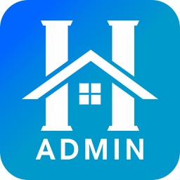 Hello Residents Admin