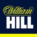 William Hill Sportwetten