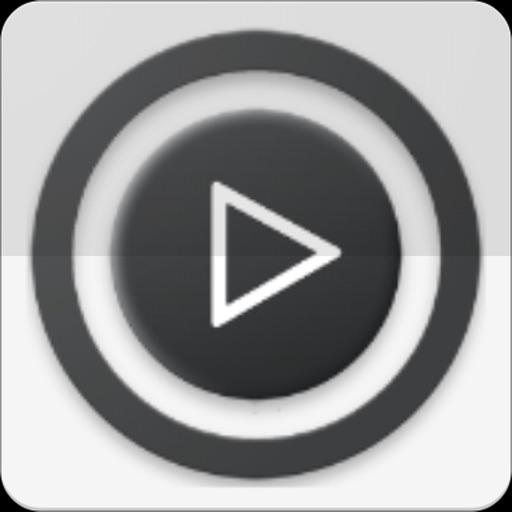 XtremePlayer Media Player