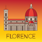 Florence Travel Guide Offline app review