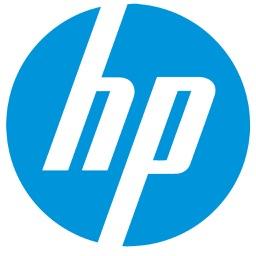HP Cirrus