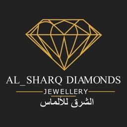 Al Sharq Diamond مجوهرات الشرق