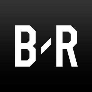 Bleacher Report: Sports news, scores, & highlights Sports app