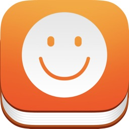 iMoodJournal Apple Watch App