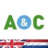 Agro&Chemie, Agro&Chemistry