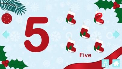 点击获取123 Christmas Games For Kids