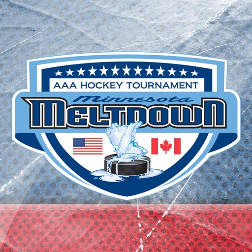 MN Meltdown Tourney