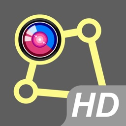 Scanner - Document Scan HD Pro