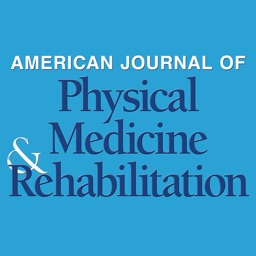 American Journal of Physical Medicine & Rehab