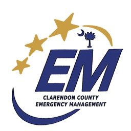 Clarendon County SC EMS