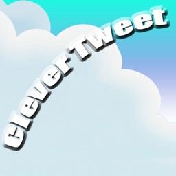 Clever Tweets