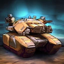 Warzone: Clash of Generals
