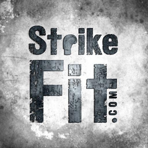 Strike Fit