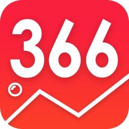 366稳定版-高频低频助手,安全稳定