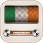 Live Ireland Radio Stations icon