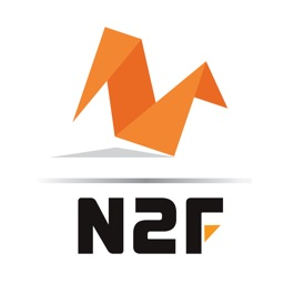 N2F - expense report and mileage allowances
