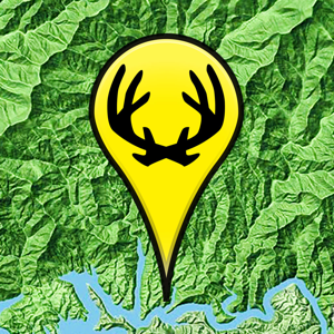 HuntStand ios app