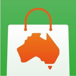 掌上澳洲-Buy@Home-Australia