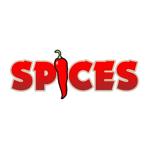 Spices City Takeout