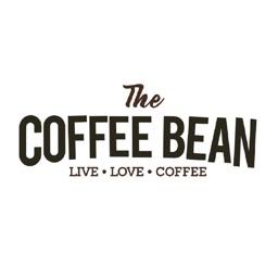 The Coffee Bean Weirton