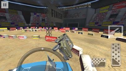 BeamNG.drive screenshot 2