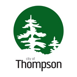 City of Thompson
